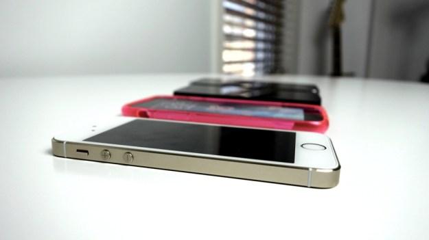 iphone-6-case-3
