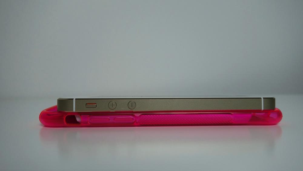 iphone-6-case-4
