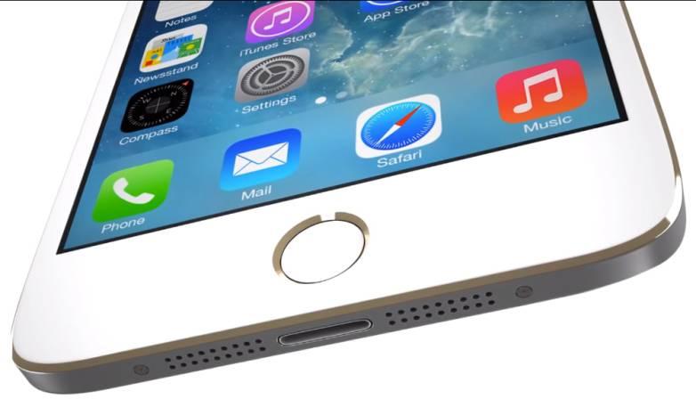 iPhone 6 Rumors