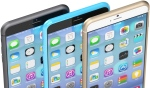 %name SURVEY: This is what the world wants most in Apples new iPhone 6    do you agree? by Authcom, Nova Scotia\s Internet and Computing Solutions Provider in Kentville, Annapolis Valley