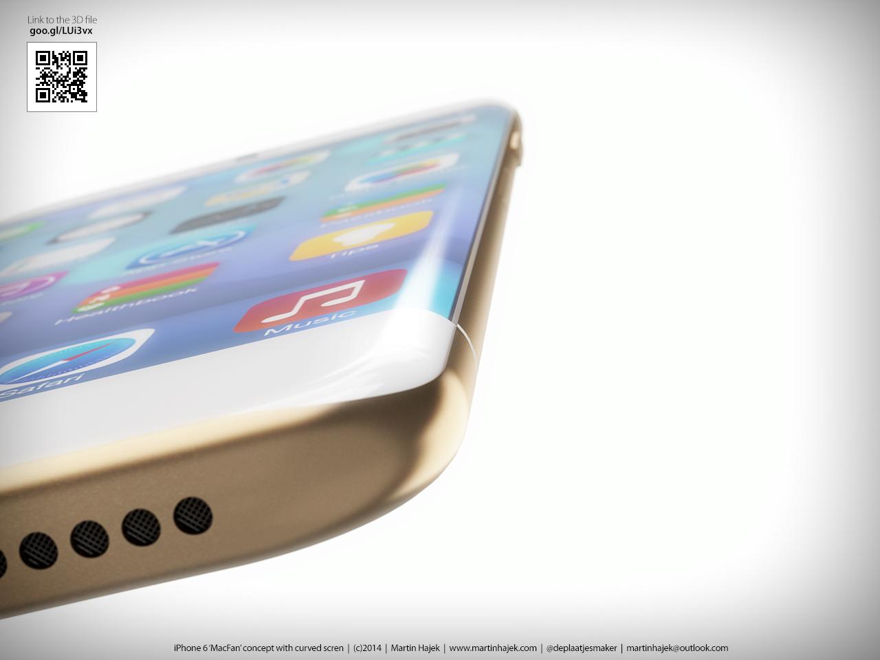 iPhone-6-ecran-bordures-05