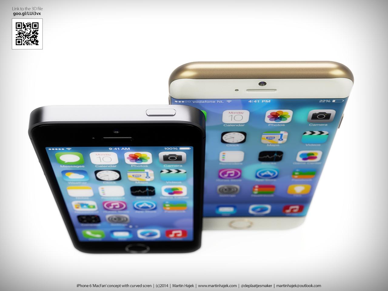 iPhone-6-ecran-bordures-07