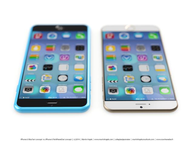 iPhone-6-iPhone-6c-000