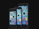 %name IPHONE 6 DELAY AVERTED: New report claims 5.5 inch iPhone 6 model on track again to launch this year by Authcom, Nova Scotia\s Internet and Computing Solutions Provider in Kentville, Annapolis Valley
