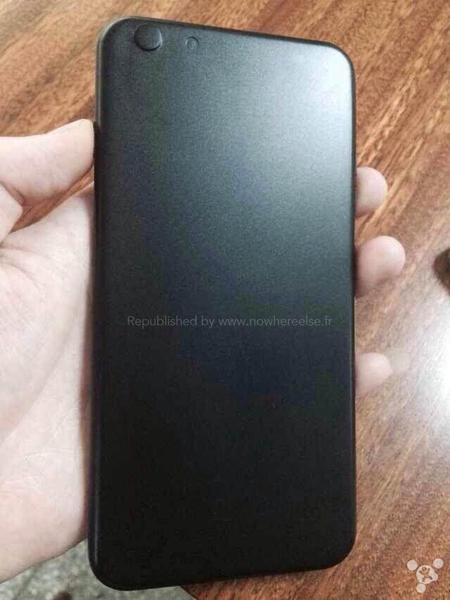 iphone-6-mockup-2