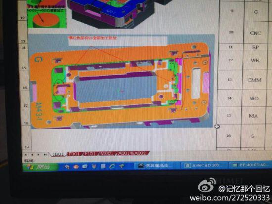 iphone-6-production-image-leak-3