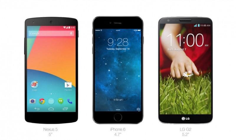 iphone-6-vs-nexus-5-vs-lg-g2