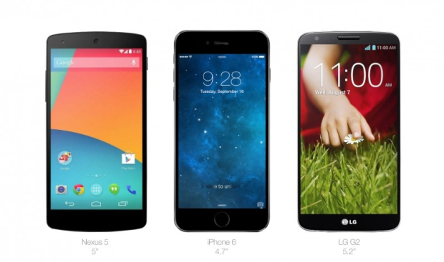 iphone-6-vs-nexus-5-vs-lg-g2