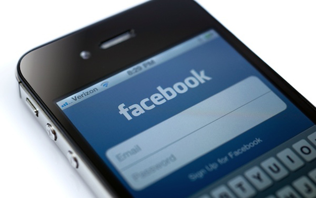 How to Disable Facebook.com Email Address
