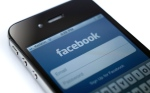%name This just keeps. getting. worse. Facebook tried to alter peoples behavior with hundreds of unmoderated tests by Authcom, Nova Scotia\s Internet and Computing Solutions Provider in Kentville, Annapolis Valley