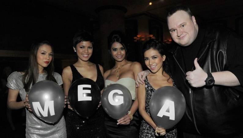 Megaupload Lawsuit Hollywood Studios