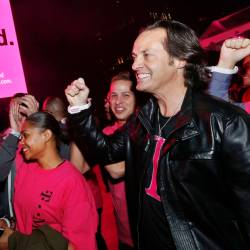 T-Mobile Binge On YouTube Support