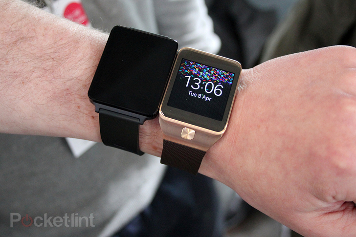 lg-g-watch-hands-on-pocket-lint-1