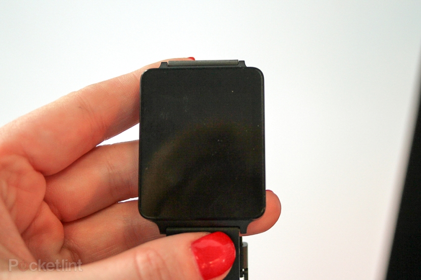 lg-g-watch-hands-on-pocket-lint-2