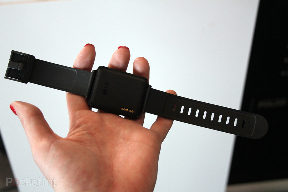 lg-g-watch-hands-on-pocket-lint-5
