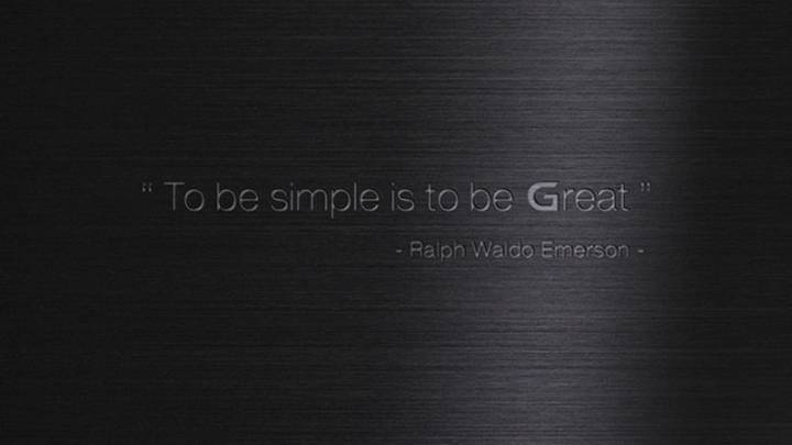 LG G3 Launch Date