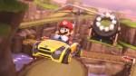 The 3 weird gimmicks Nintendo