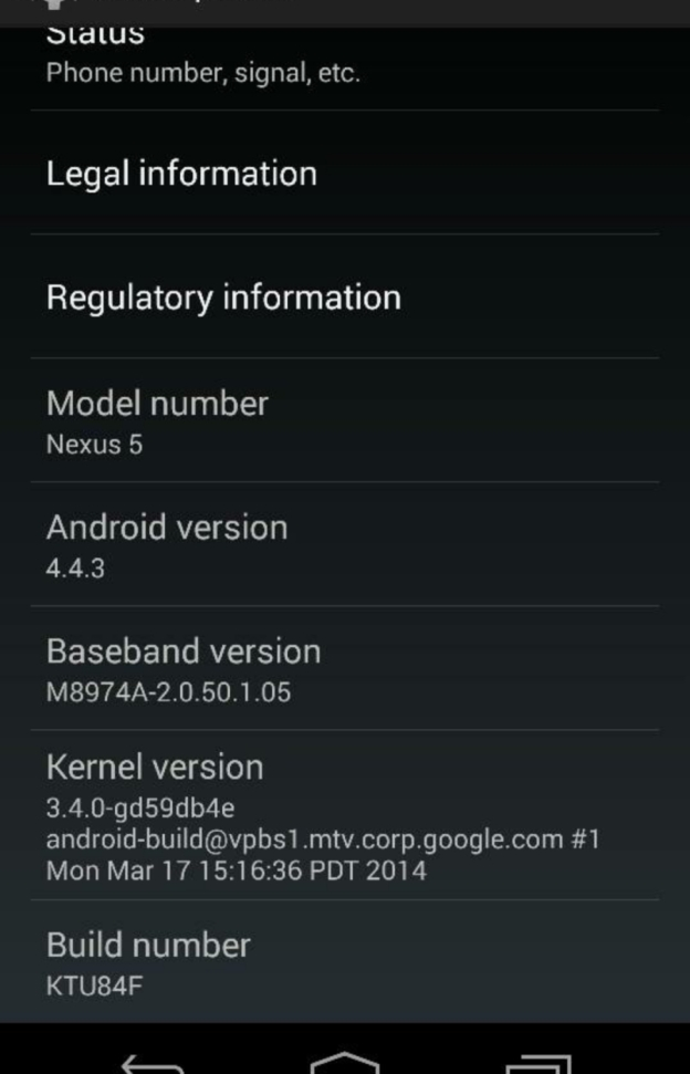 nexus-5-android-4.4.3-new-dialer-app-2