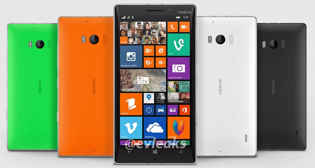 Windows Phone 8.1 Update Release Date
