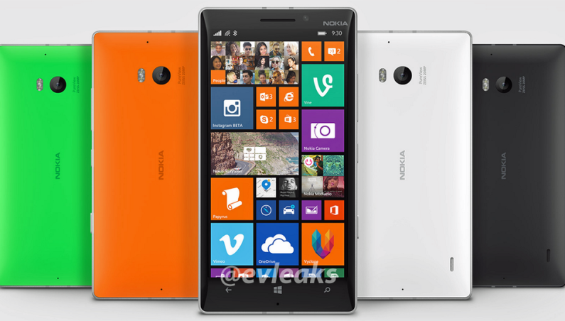 Windows Phone 8.1 Update Release Date