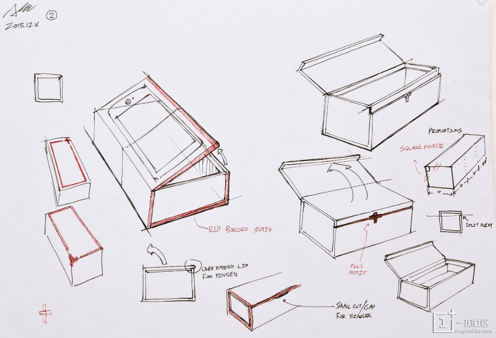 oneplus-one-box-leak-3