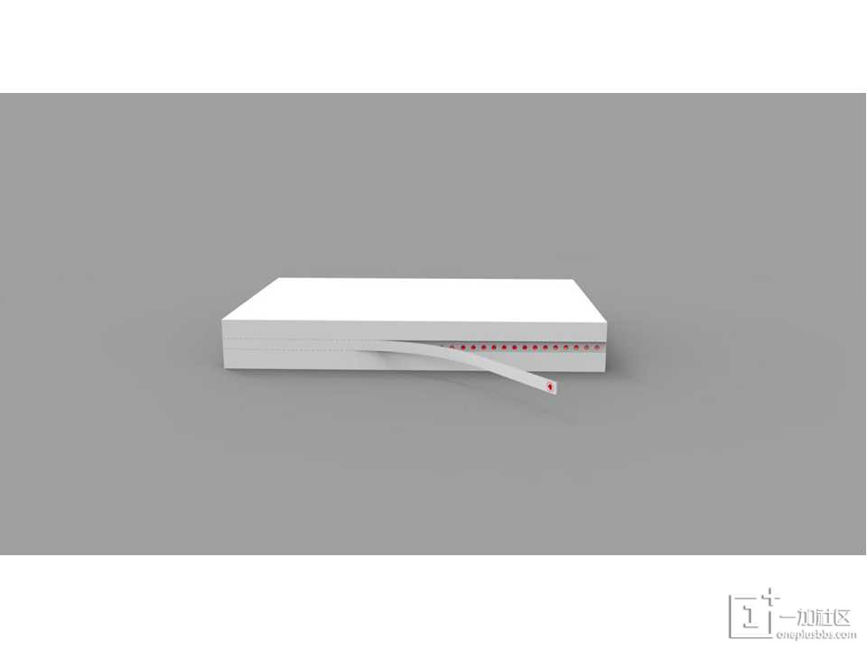 oneplus-one-box-render-1