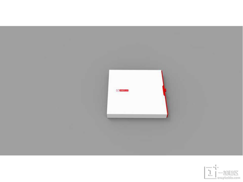 oneplus-one-box-render-10