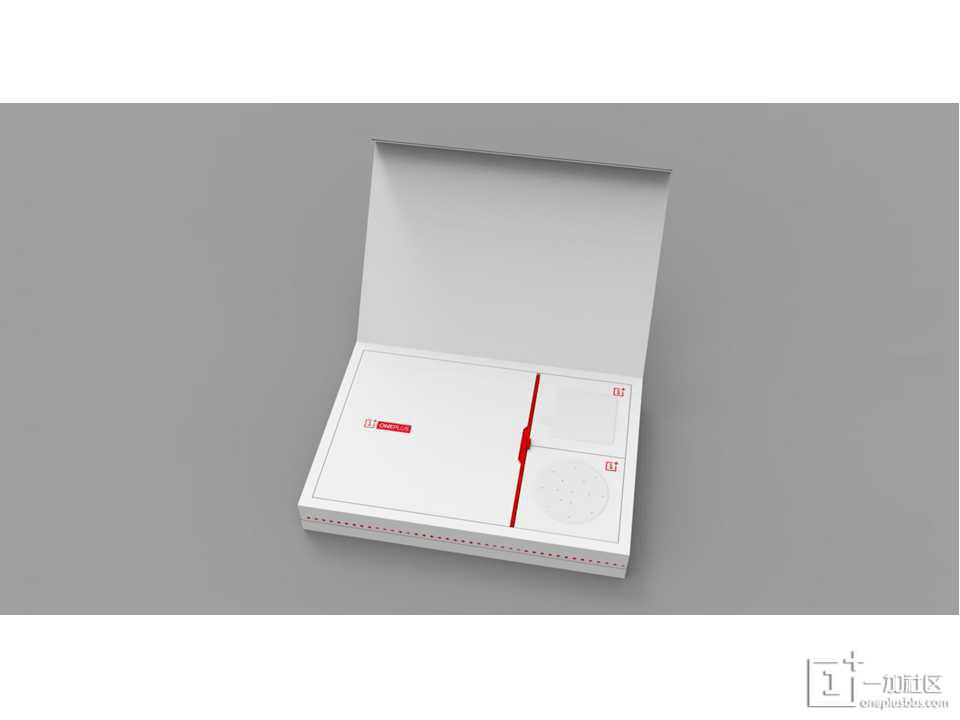 oneplus-one-box-render-2