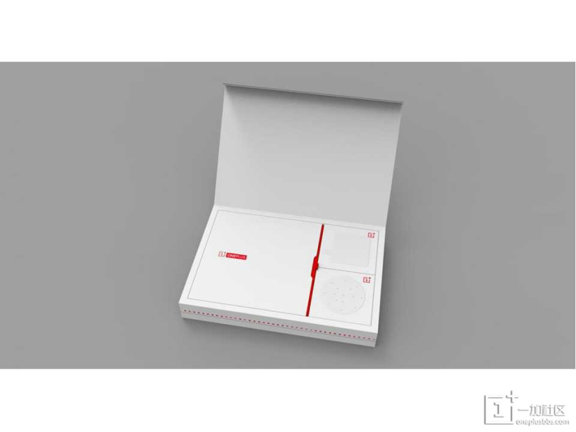 oneplus-one-box-render-2