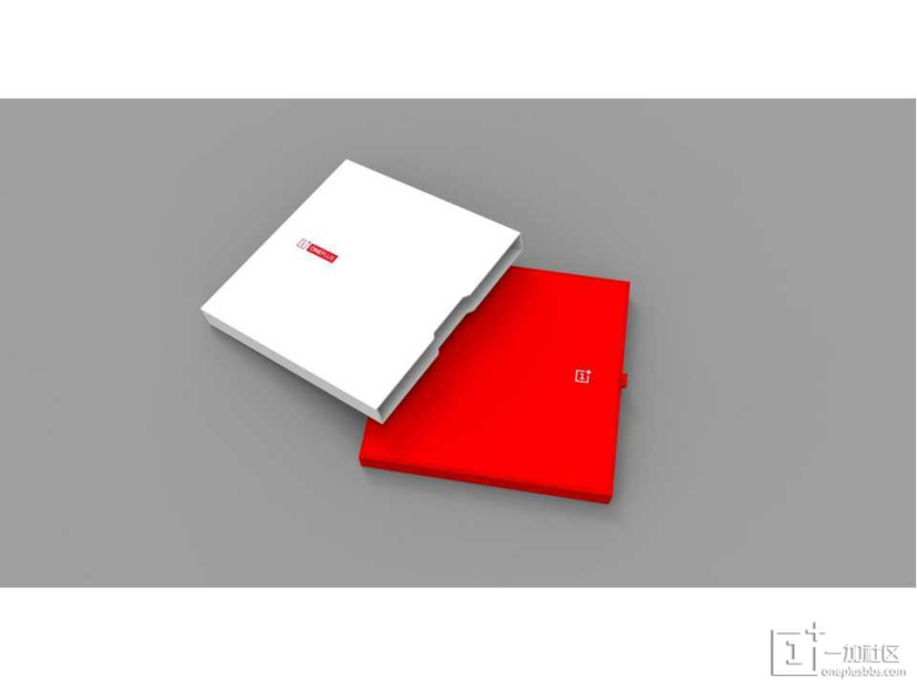 oneplus-one-box-render-3