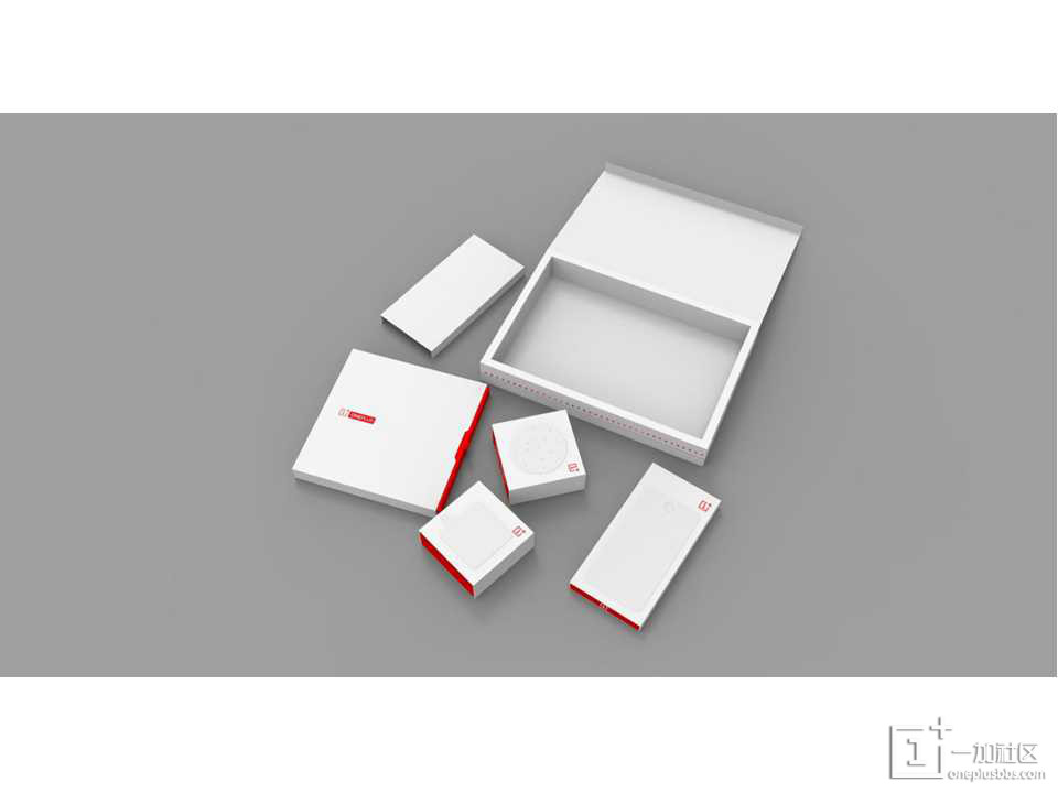 oneplus-one-box-render-4