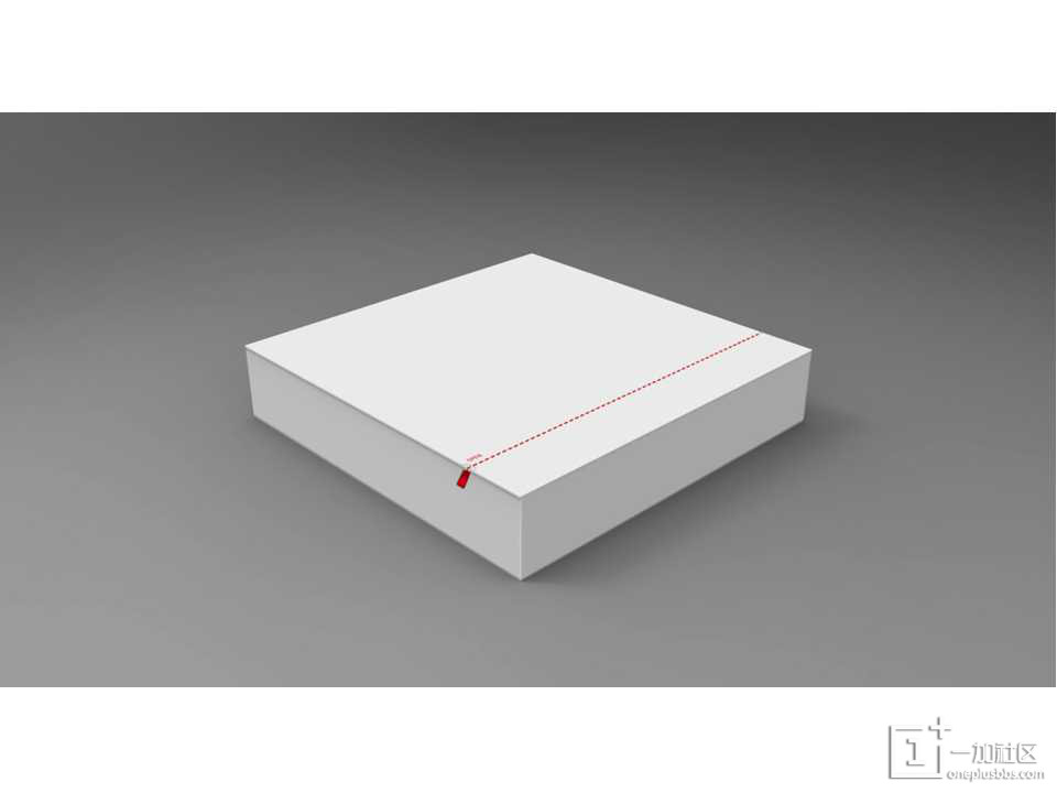 oneplus-one-box-render-5