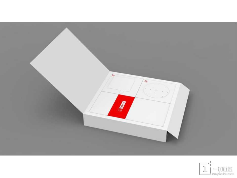 oneplus-one-box-render-8