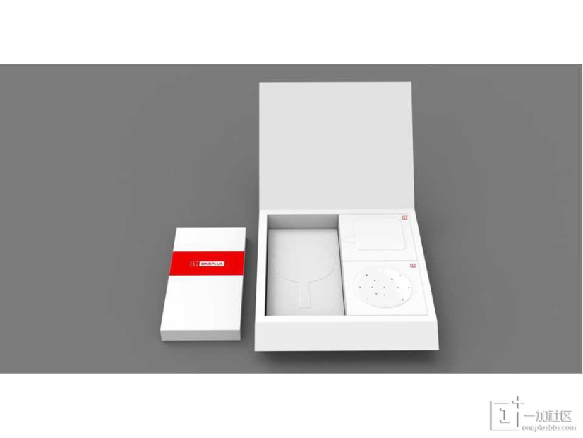 oneplus-one-box-render-9