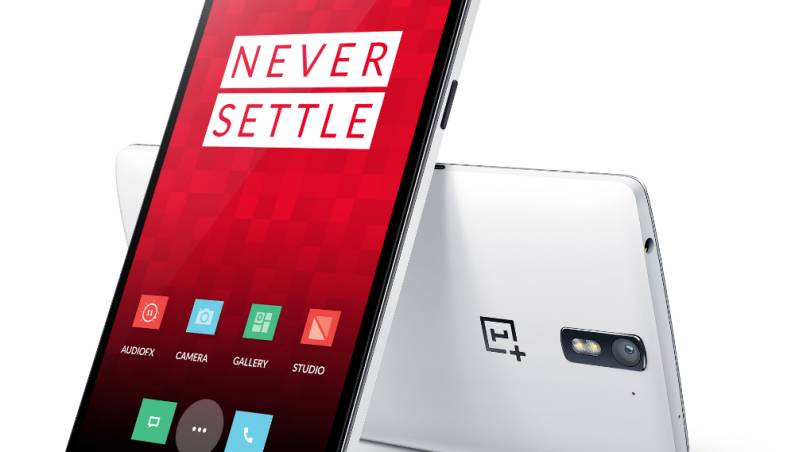 OnePlus Two Specs, Features