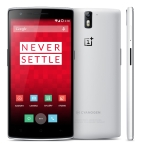 %name The OnePlus One invites will soon start rolling out by Authcom, Nova Scotia\s Internet and Computing Solutions Provider in Kentville, Annapolis Valley