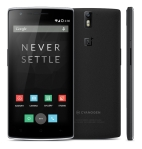 %name Here's what you need to do if you want to buy a OnePlus One by Authcom, Nova Scotia\s Internet and Computing Solutions Provider in Kentville, Annapolis Valley