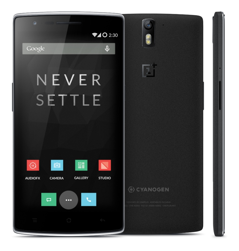 oneplus-one-official-image-3
