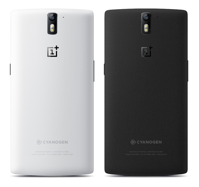 oneplus-one-official-image-4