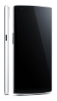oneplus-one-official-image-5