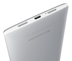 oneplus-one-official-image-6