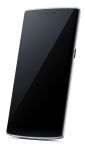 oneplus-one-official-image-7