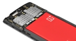 oneplus-one-official-image-9