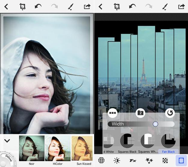 phototoaster-iphone