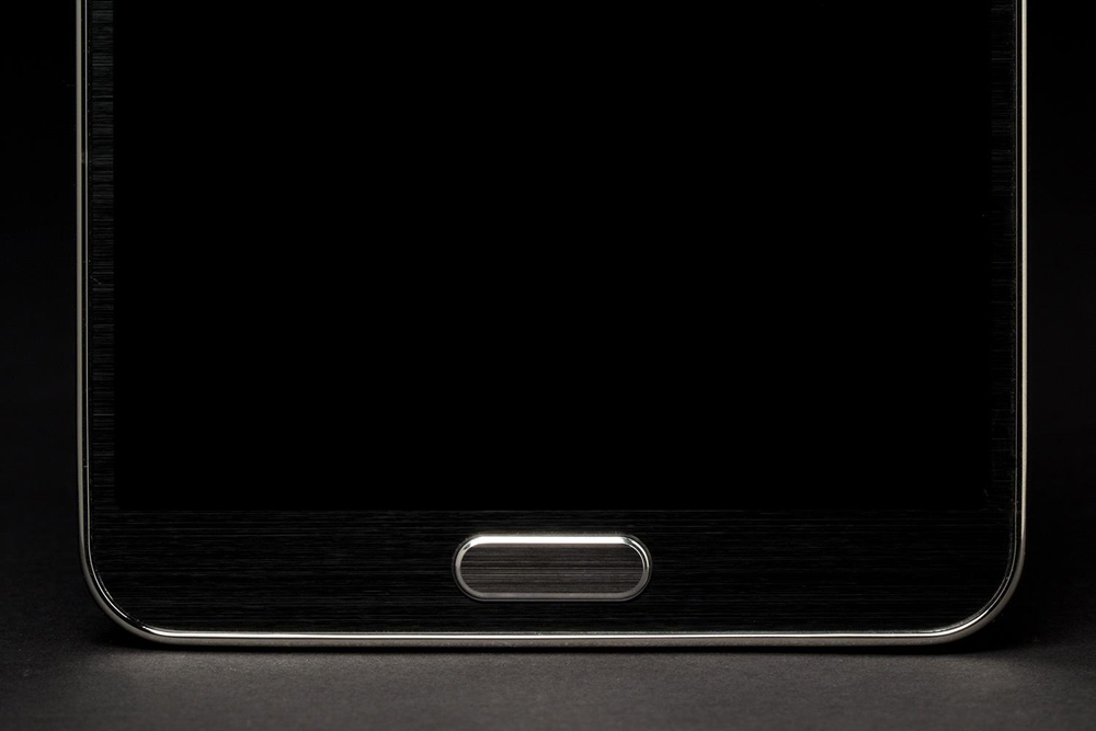 Galaxy Note 4 Teaser Video