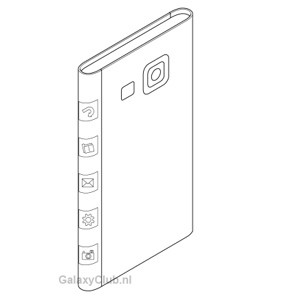 samsung-smartphone-design-patent-1
