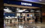 %name Samsung is finally taking an axe to some of its least loved bloatware by Authcom, Nova Scotia\s Internet and Computing Solutions Provider in Kentville, Annapolis Valley