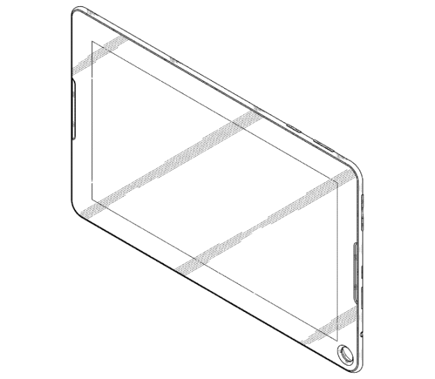 Samsung-tablet-design-hole-01