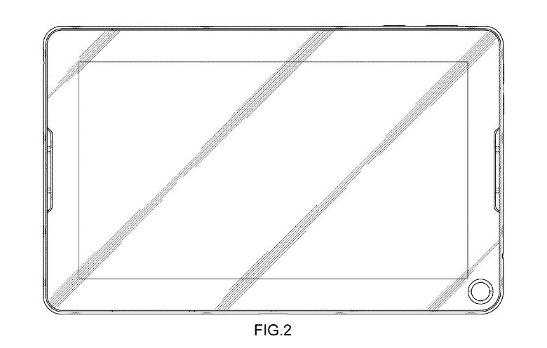 Samsung-tablet-design-hole-02