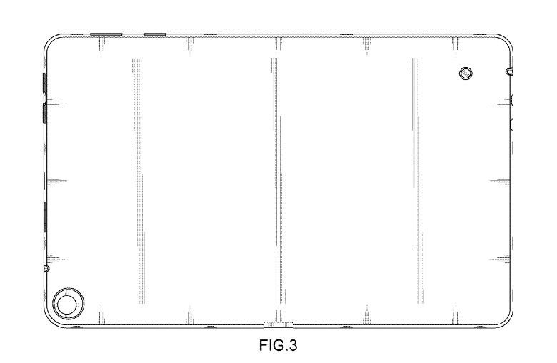 Samsung-tablet-design-hole-03